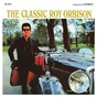 Album The classic roy orbison (remastered) de Roy Orbison