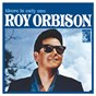 Album There is only one roy orbison (remastered) de Roy Orbison
