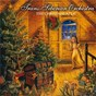 Album The christmas attic de Trans-Siberian Orchestra
