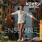 Album Ensemble de Kendji Girac