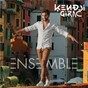 Album Ensemble de Kendji Girac