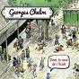 Album Dans la cour de l'école de Georges Chelon