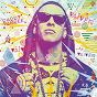 Album Vaivén de Daddy Yankee