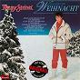 Album Gedanken zur weihnacht (originale) de Tommy Steiner