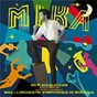 Album No place in heaven (special edition) de Mika