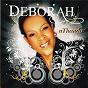 Album Uthando de Déborah