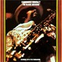 "Album The black messiah (live at the troubador) de Julian ""Cannonball"" Adderley"