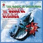 Album The magic of christmas de The Soulful Strings