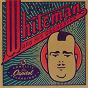 Album The Complete Capitol Recordings de Paul Whiteman