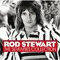 Album The Seventies Collection de Rod Stewart