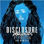Album Magnets (the remixes) de Disclosure