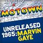 Album Motown unreleased 1965: marvin gaye de Marvin Gaye