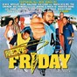 Compilation Next friday (original motion picture soundtrack) avec Toni Estes / Ice Cube / Mack 10 / MS Toi / N.W.A...