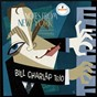 Album Notes from new york de Bill Charlap