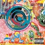 Album The uplift mofo party plan de Red Hot Chili Peppers