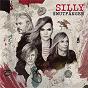 Album Wutfänger (deluxe) de Silly
