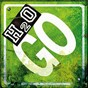 Album Go de H2o