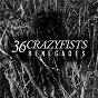 Album Renegades de 36 Crazyfists