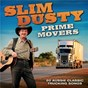 Album Prime Movers de Slim Dusty
