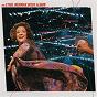 Album The ethel merman disco album de Ethel Merman