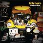Album Car boot sale de Bob Evans