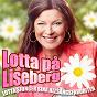 Album Lotta på liseberg de Lotta Engberg