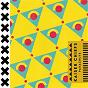 Album Parachute de Kaiser Chiefs