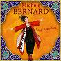 Album Tout' manières... de Michèle Bernard