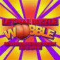 Album Wobble (seani b big league remix) de Lethal Bizzle