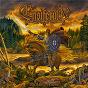 Album Victory songs de Ensiferum