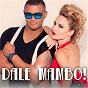 Album Dale mambo! de Romy Low / Henry Méndez