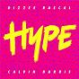 Album Hype de Calvin Harris / Dizzee Rascal