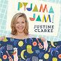 Album Pyjama jam! de Justine Clarke
