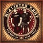 Album The best of: 2008 - 2014 de Mcalister Kemp