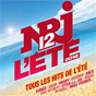 Compilation Nrj12 l'été 2016 avec Pitbull / Cookin On 3 Burners / Kungs / Amir / Era Istrefi...
