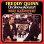 Album Ein show-konzert mit bert kaempfert und seinem orchester und gästen (live) de Freddy Quinn / Bert Kaempfert & His Orchestra