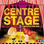 Album Centre stage - a musical for little kids de Juice Music