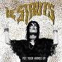 Album Put your hands up de The Struts