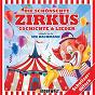 Album Die schönschte zirkus gschichte und lieder de Kinder Schweizerdeutsch