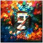 Album Adrenaline de Grey / Zedd