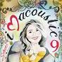 Album I love acoustic 9 de Sabrina
