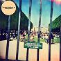 Album Beverly laurel de Tame Impala