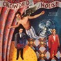 Album Something so strong (home demo) de Crowded House
