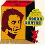 Album Parodias politicas de Óscar Chávez