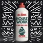 Album House work (remixes) de Jax Jones