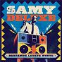 Album Berühmte letzte worte (special edition) de Samy Deluxe