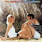 Album Anne murray/glen campbell de Glen Campbell / Anne Murray