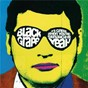 Album In the name of the father (choppers mix) de Black Grape
