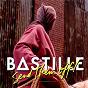 Album Send them off! (skream remix radio edit) de Bastille