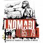 Album 1965/1979 - diario DI viaggio DI augusto e beppe (deluxe edition) de I Nomadi